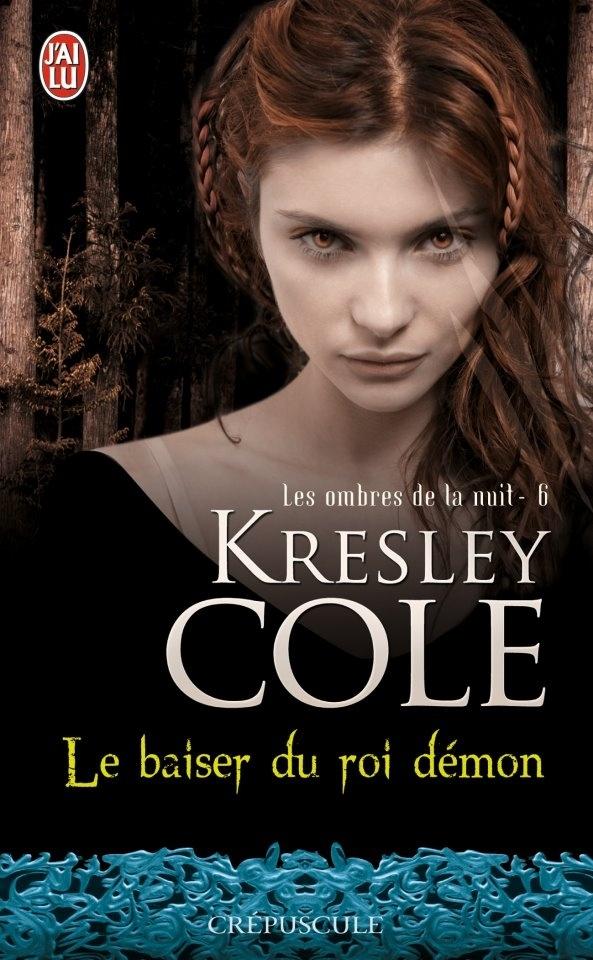 cdn1.booknode.com/book_cover/260/full/les-ombres-de-la-nuit,-tome-6---le-[censuré]r-du-roi-demon-260079.jpg